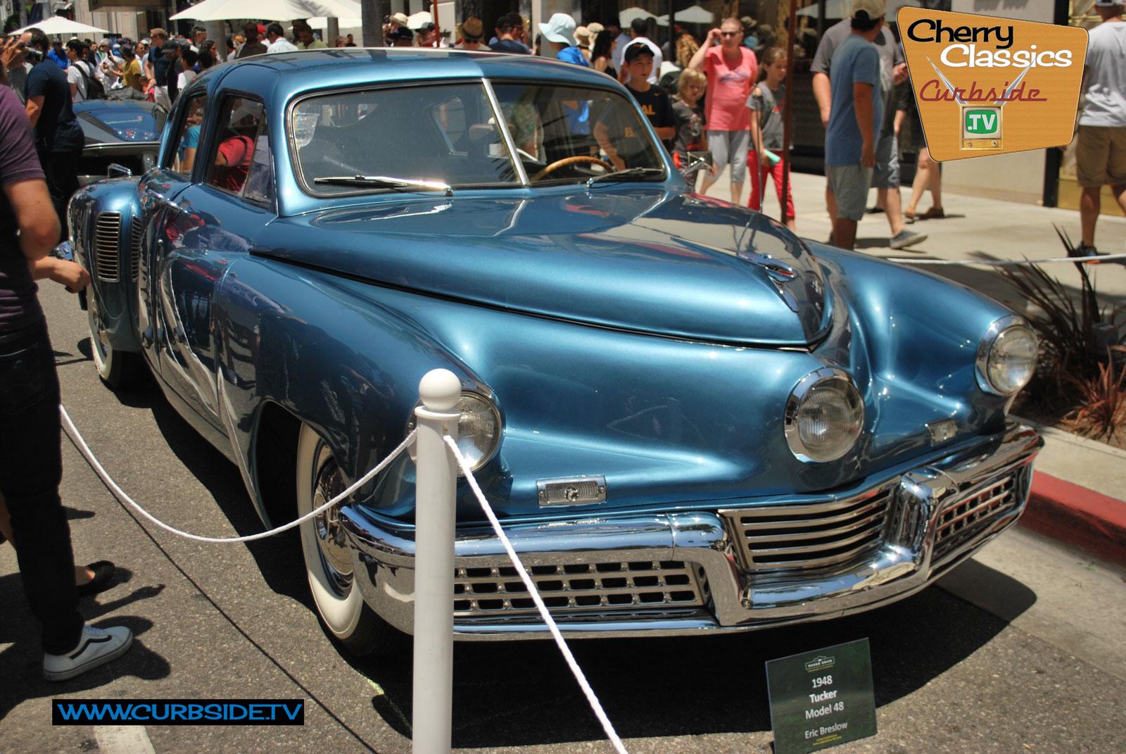 1948-Tucker-Torpedo.jpg