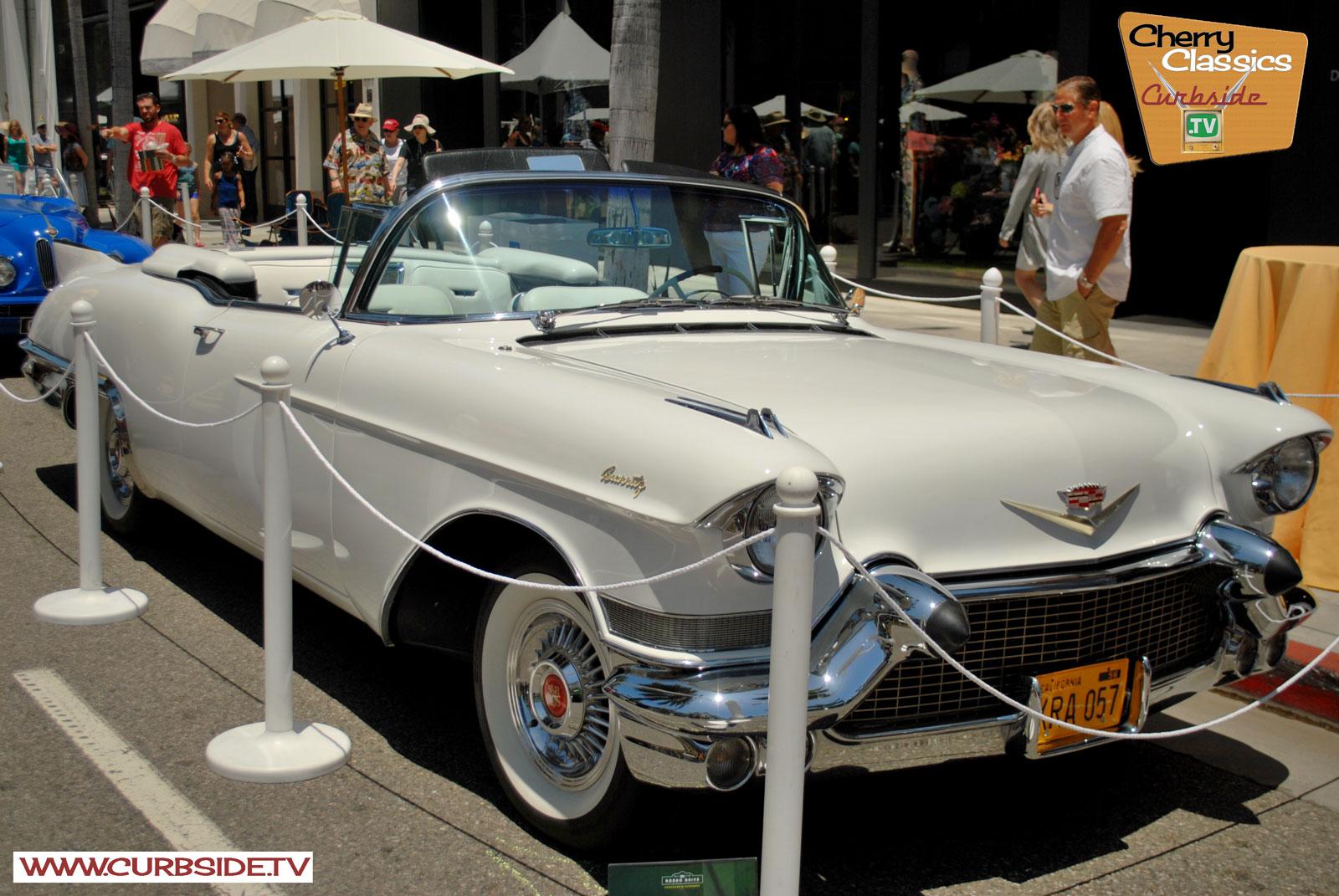 1957-Cadillac-Eldorado-Biarritz.jpg