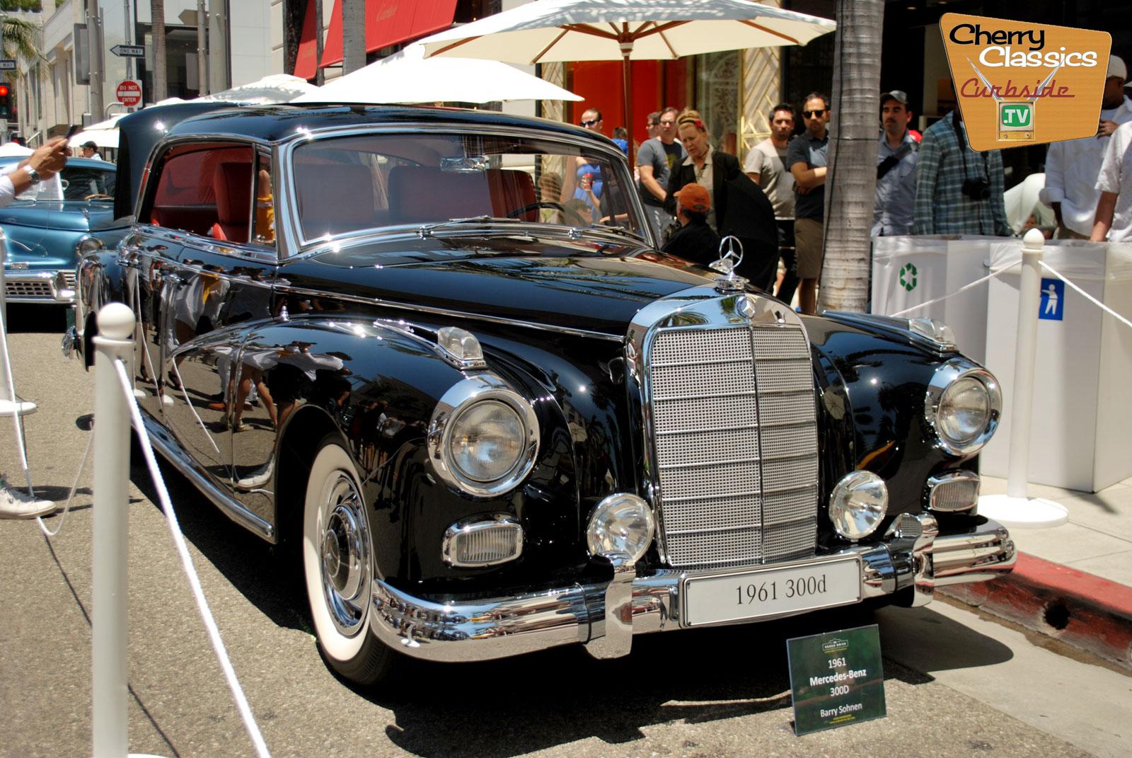 1961-Mercedes-Benz-300d.jpg