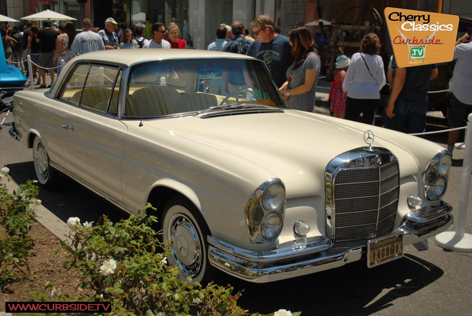 Mercedes-280.jpg
