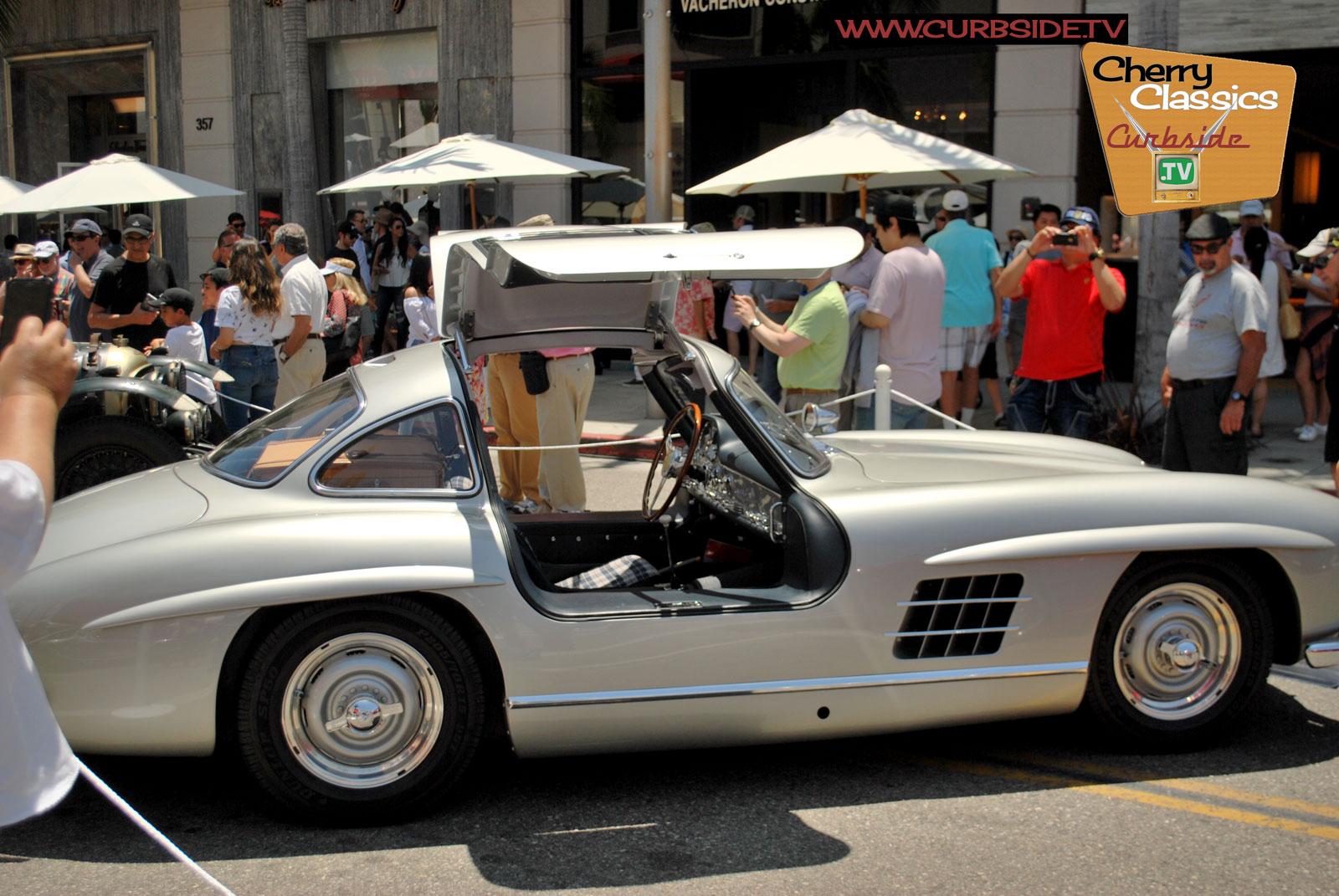 Mercedes-300-Gullwing.jpg