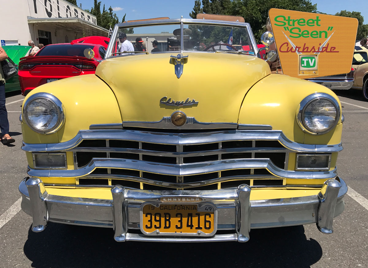 1949-Chrysler-New-Yorker---2-copy-2.jpg