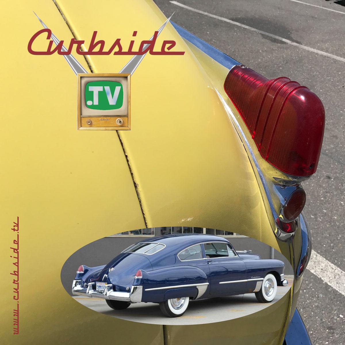 1949-Chrysler-New-Yorker---7.jpg