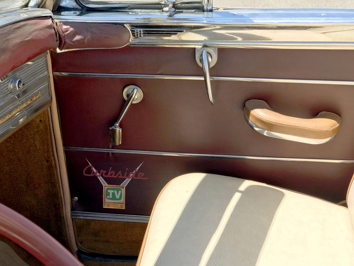 1949-Chrysler-New-Yorker---23.jpg