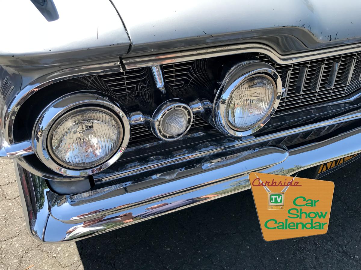 Olsmobile-98-1959-dogbone-headlights.png
