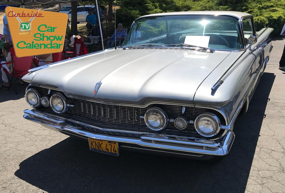 Olsmobile-98-1959-front.png