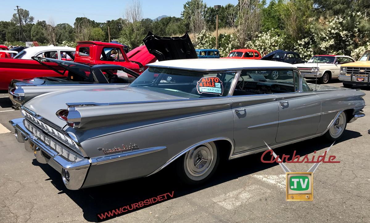 Olsmobile-98-1959-rear.png