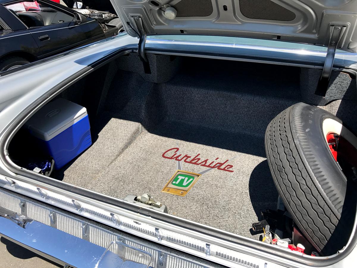 Olsmobile-98-1959-trunk.png