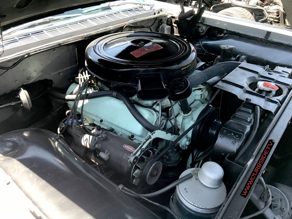 Olsmobile-98-1959-V8.png