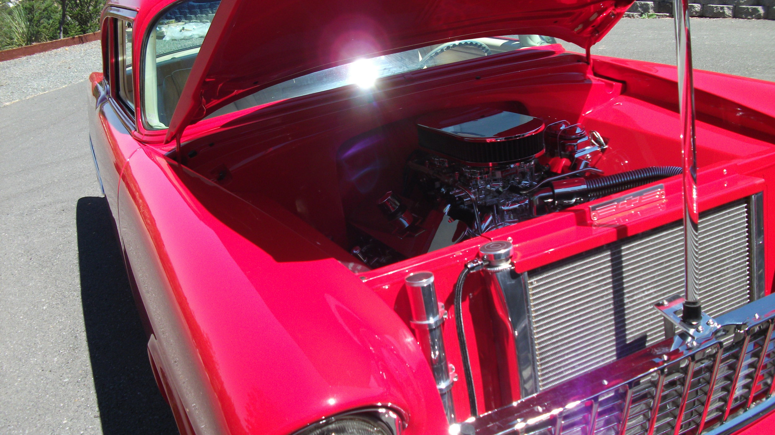 1955 chevy pictures 024.JPG