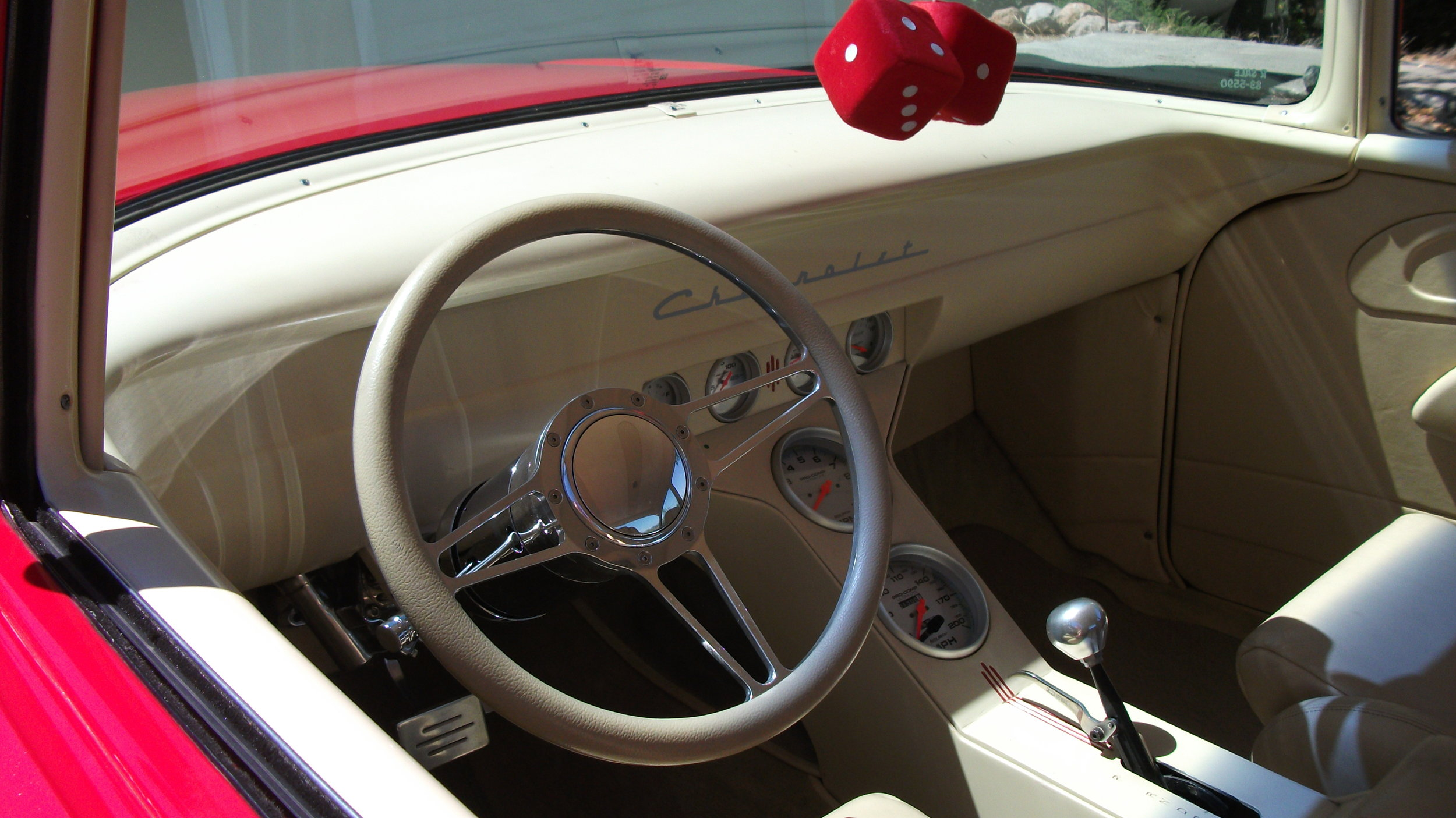 1955 chevy pictures 043.JPG