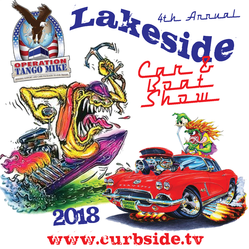 Lakeside-Car-&-Boat-Show-2018.png