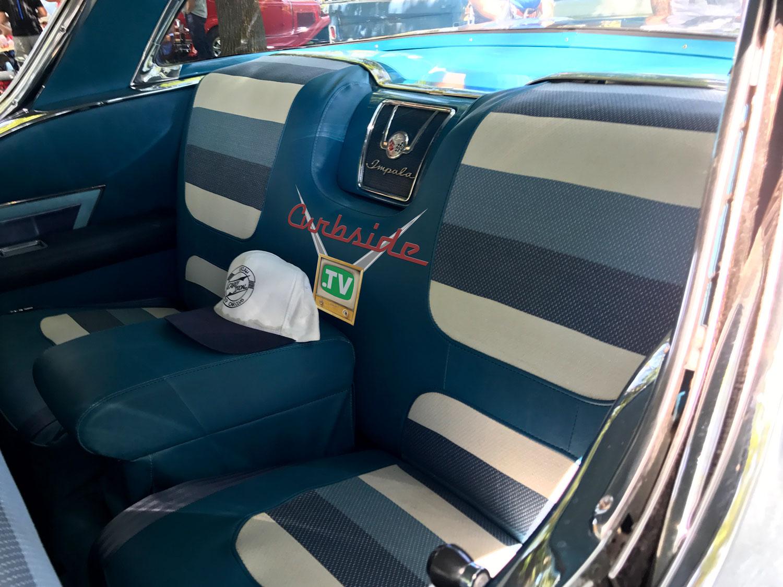 1958-Chevrolet-Impala-Interior-back.jpg