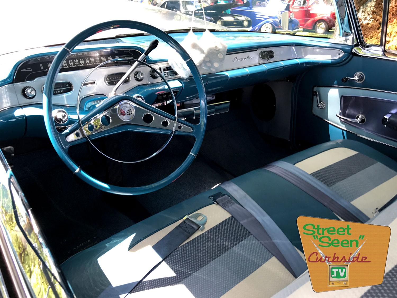 1958-Chevrolet-Impala-interior.jpg