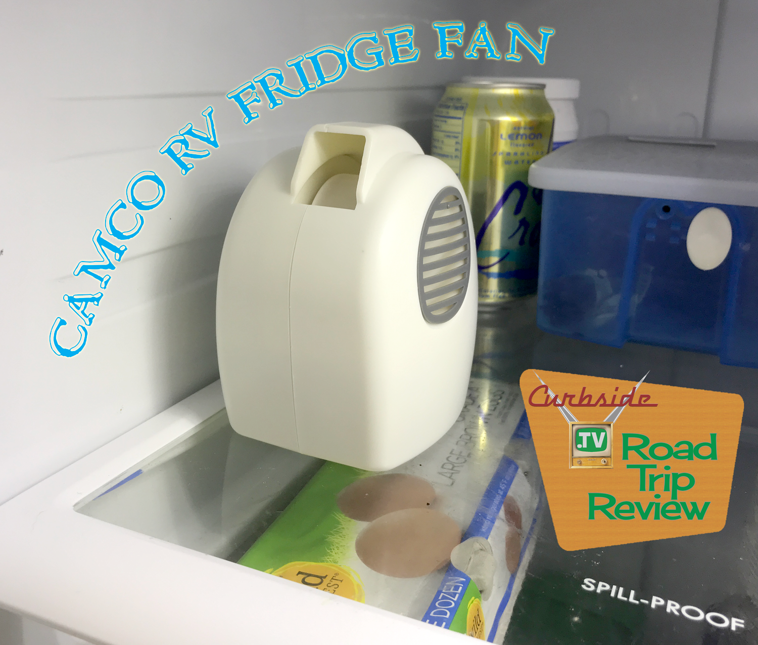 Camco-Fridge-Fan-icon.png