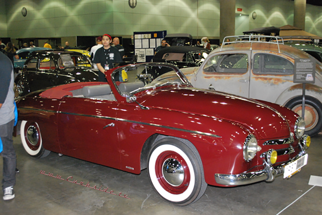 Classic-Car-Show-14.png