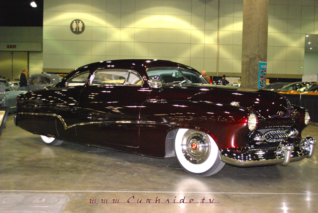 Classic-Car-Show-17.png