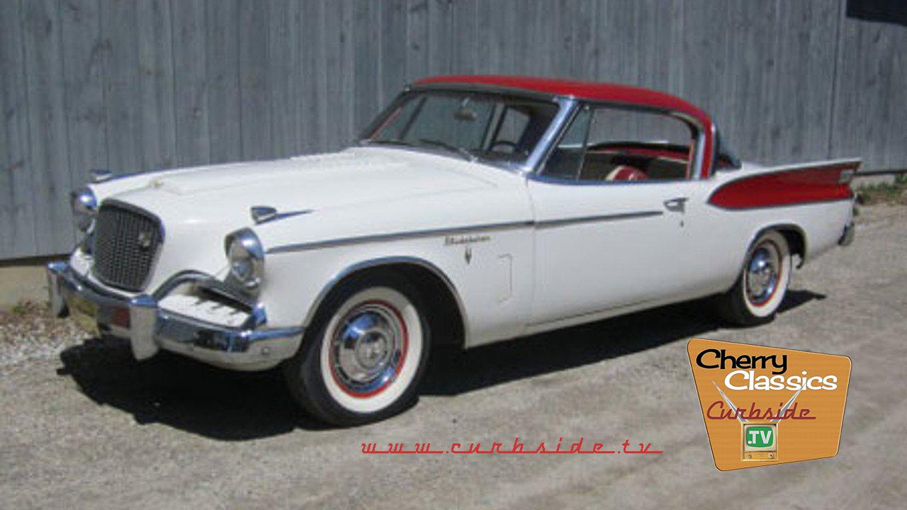 1957-Studebaker-Golden-Hawk.png