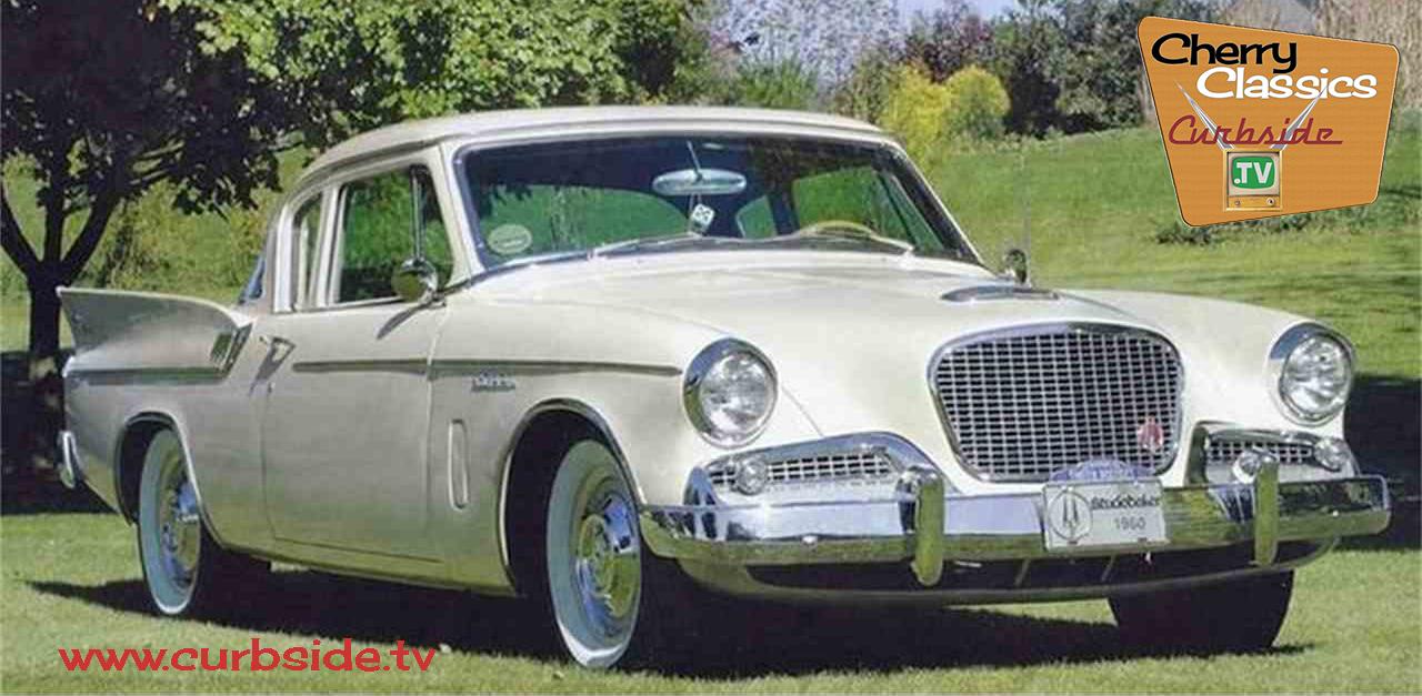 1960-studebaker-hawk-std.png