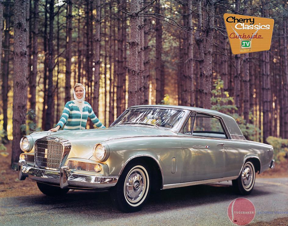 64-GT-Hawk-woods.png