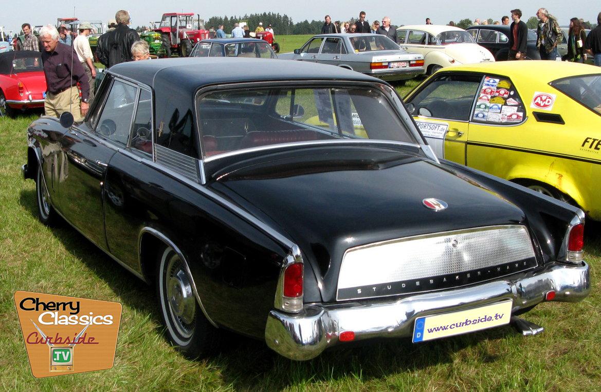 Hawk-GT-63-at-car-show.png