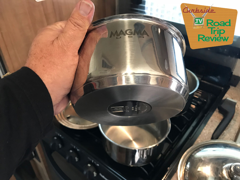 Magma-cookware-close-up.jpg