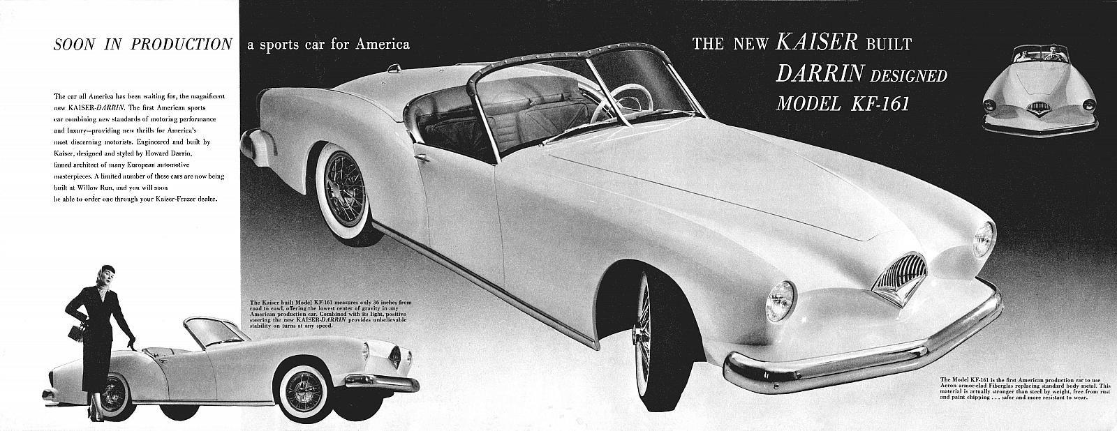 1954-Kaiser-Darrin-brochure-page.jpg