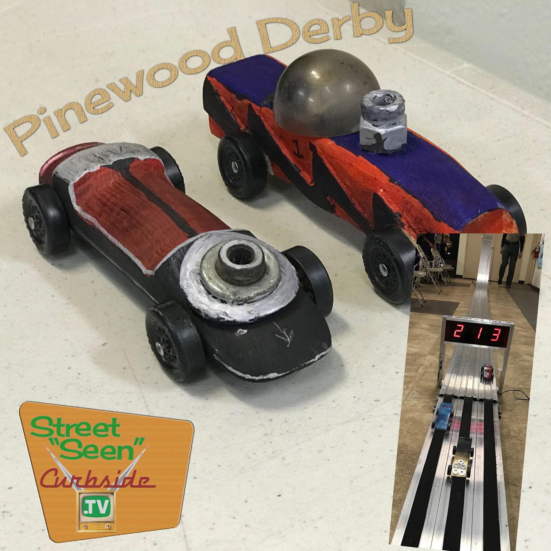 Pinewood-Derby-icon.jpg