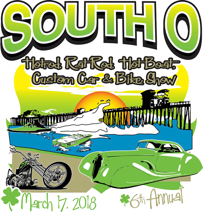 South-O-Car-Show.png