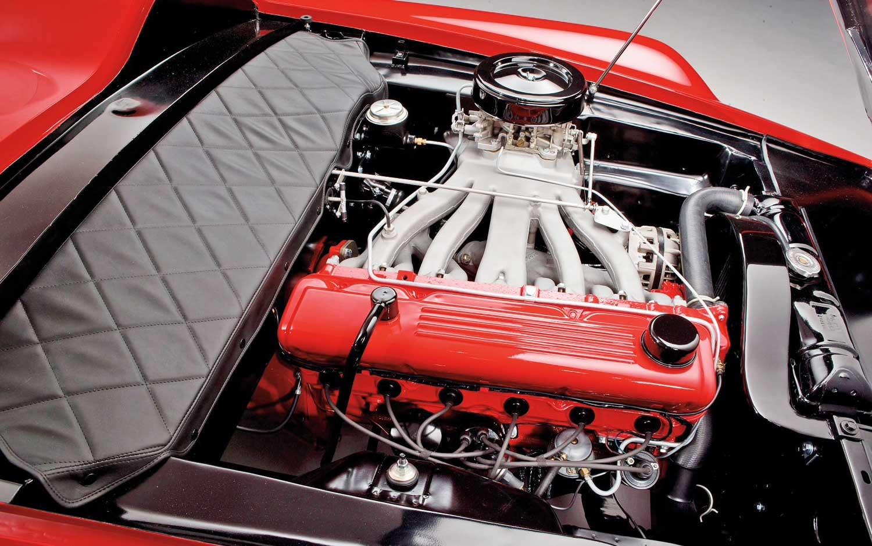 XNR-engine.jpg
