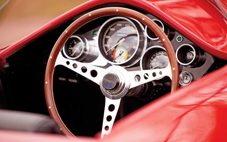 XNR-gauges.jpg