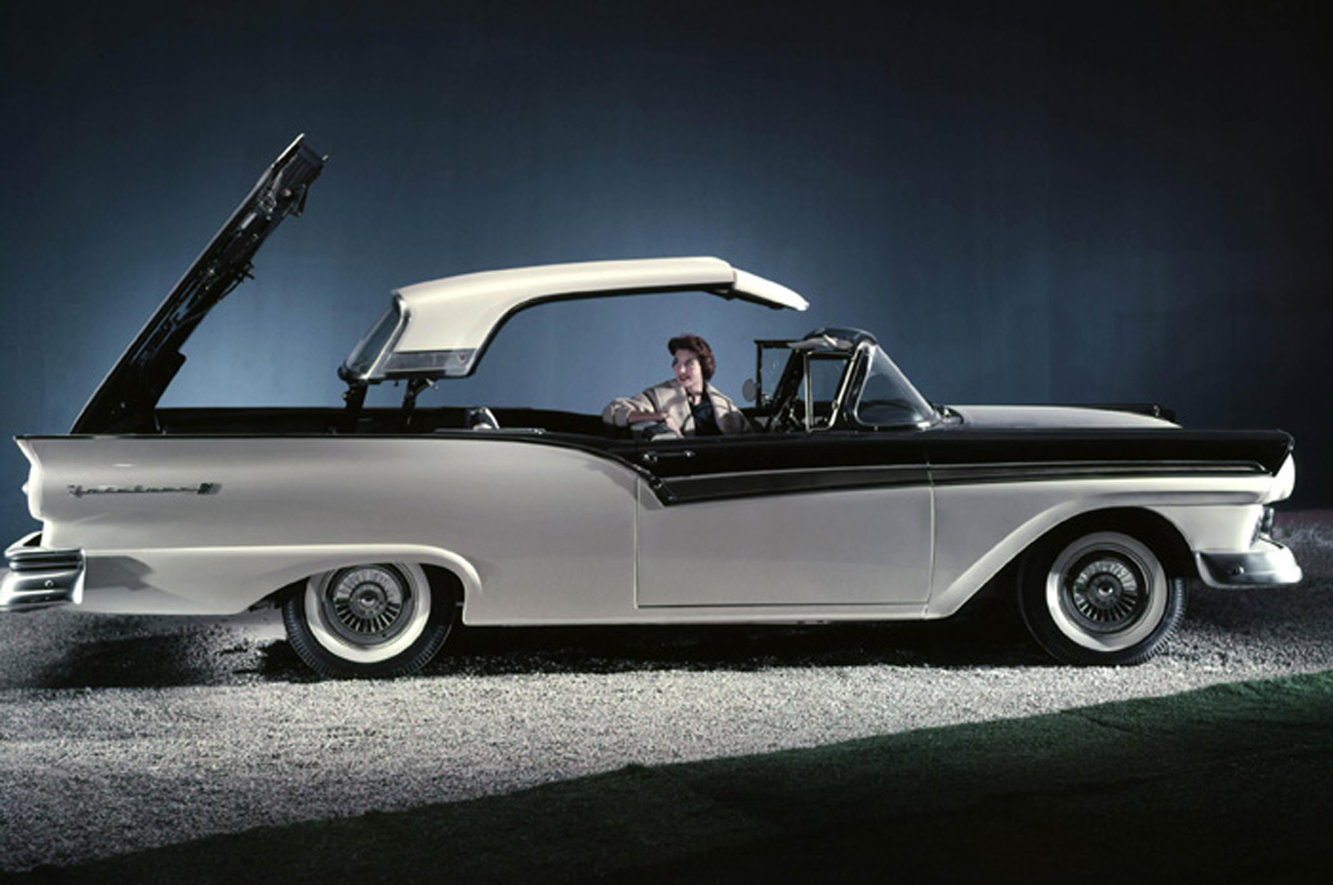 1957Fairlane500GalaxieSkyliner.png
