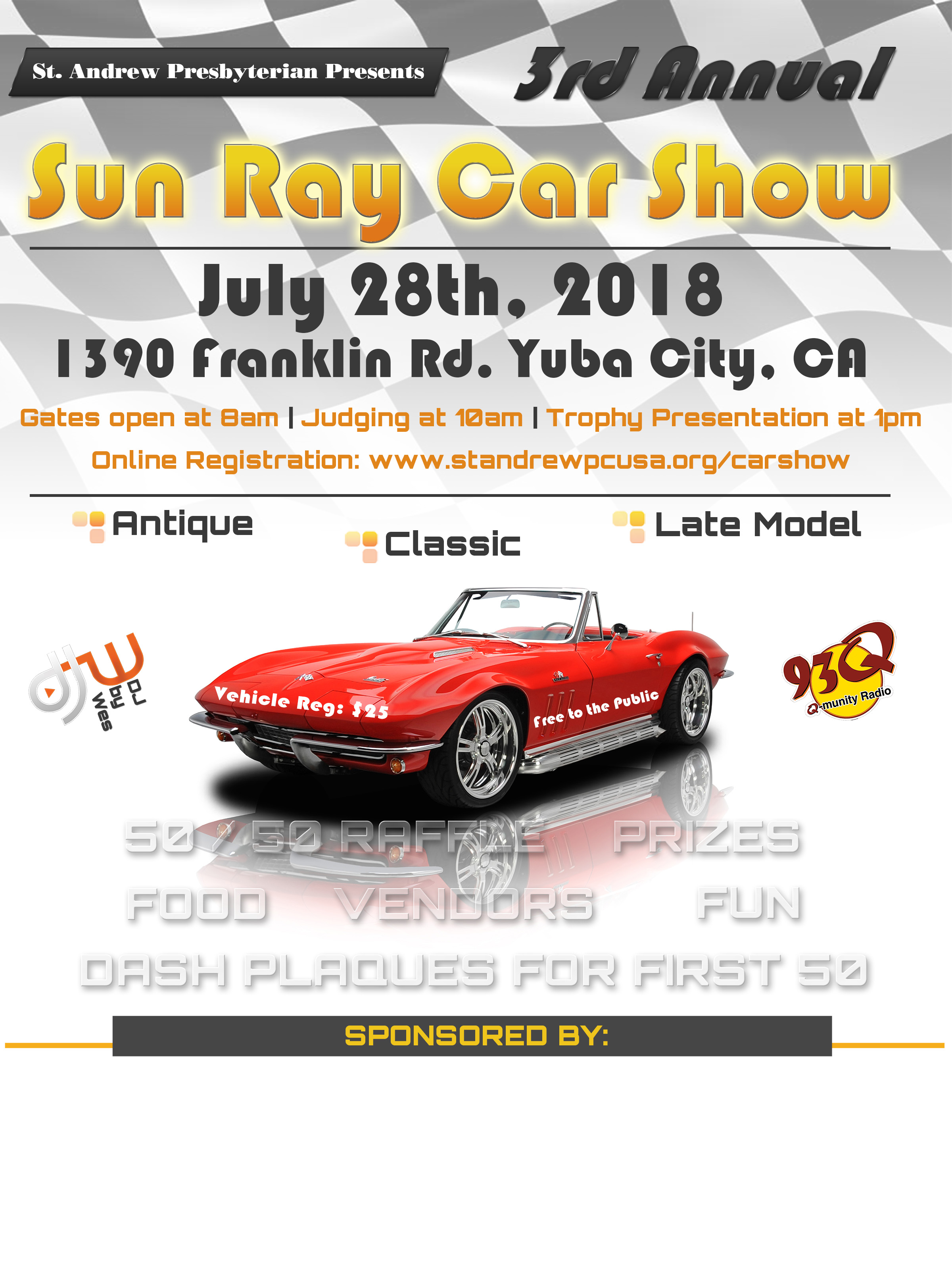 Car_Show_Poster_Email_Thumbnail.jpg