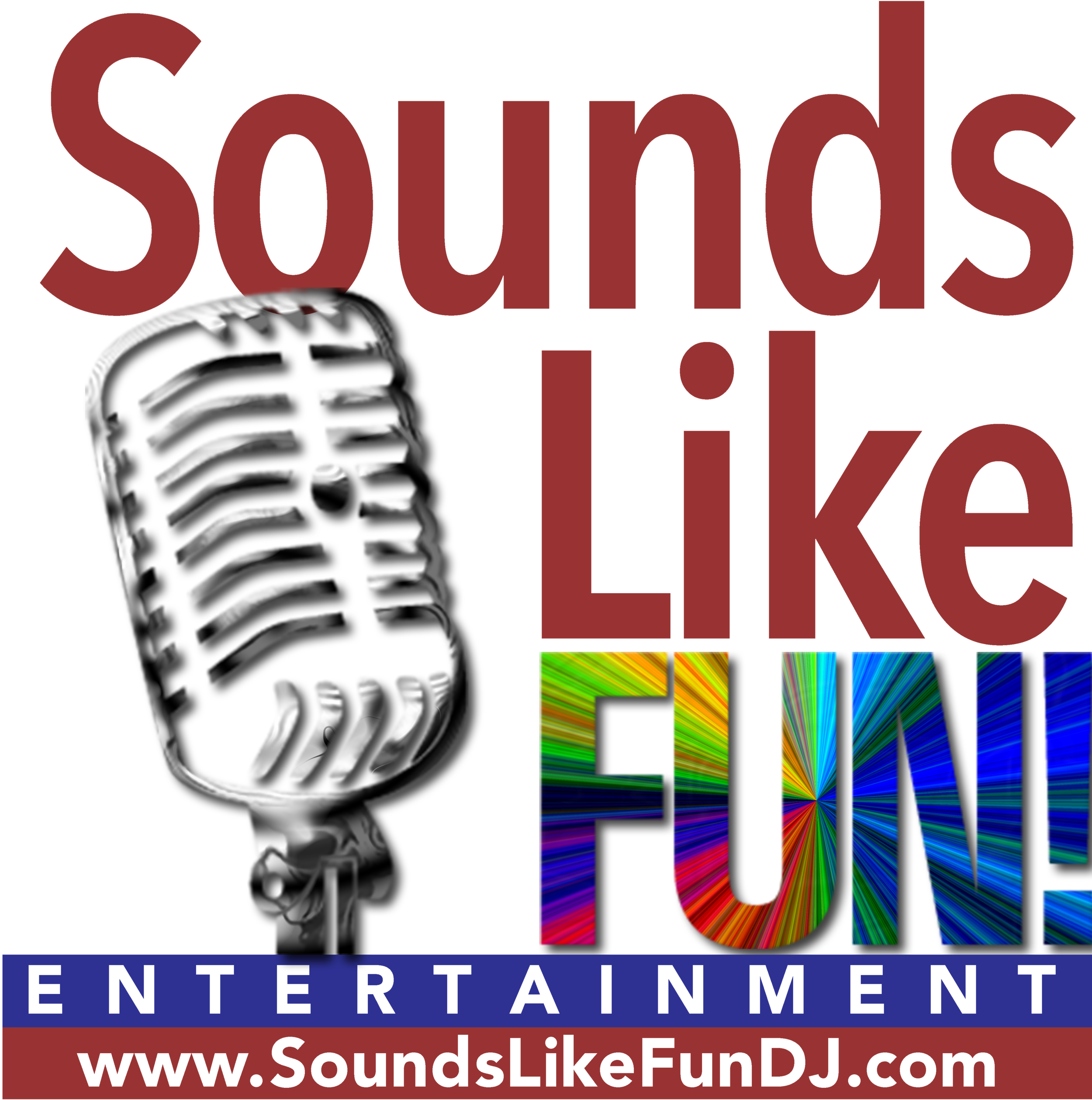Sounds Like Fun Logo.png