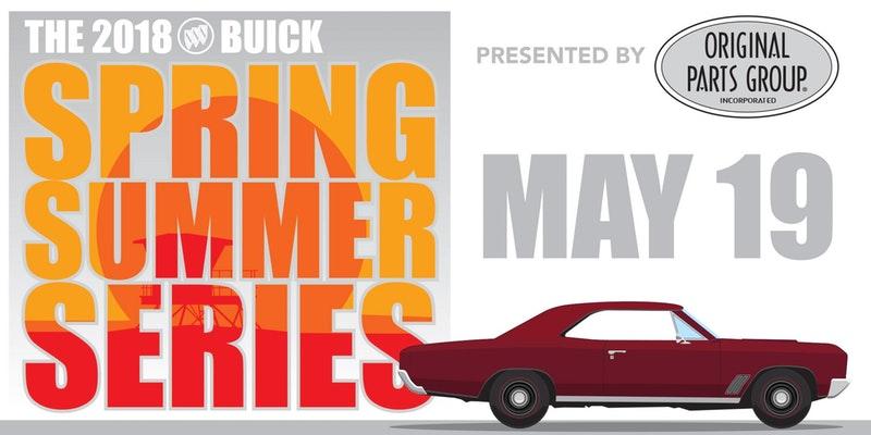 buick-car-show.jpg