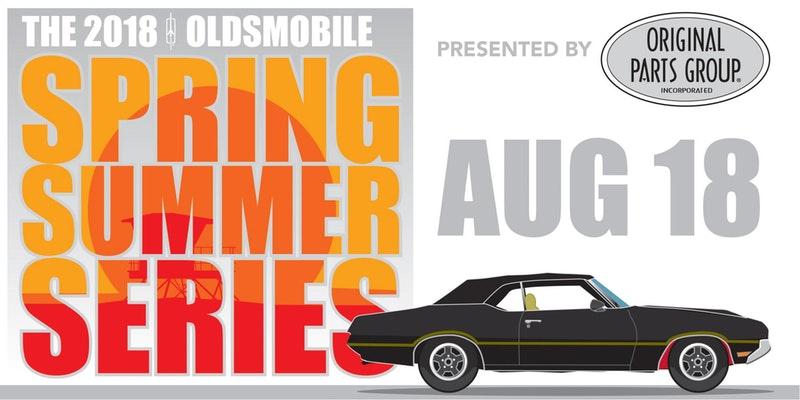 Oldsmobile show.jpg
