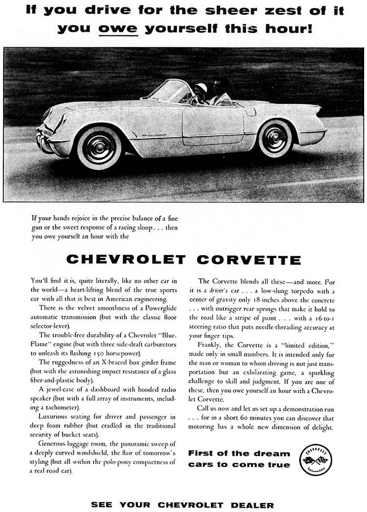 1954 Corvette Ad.jpg