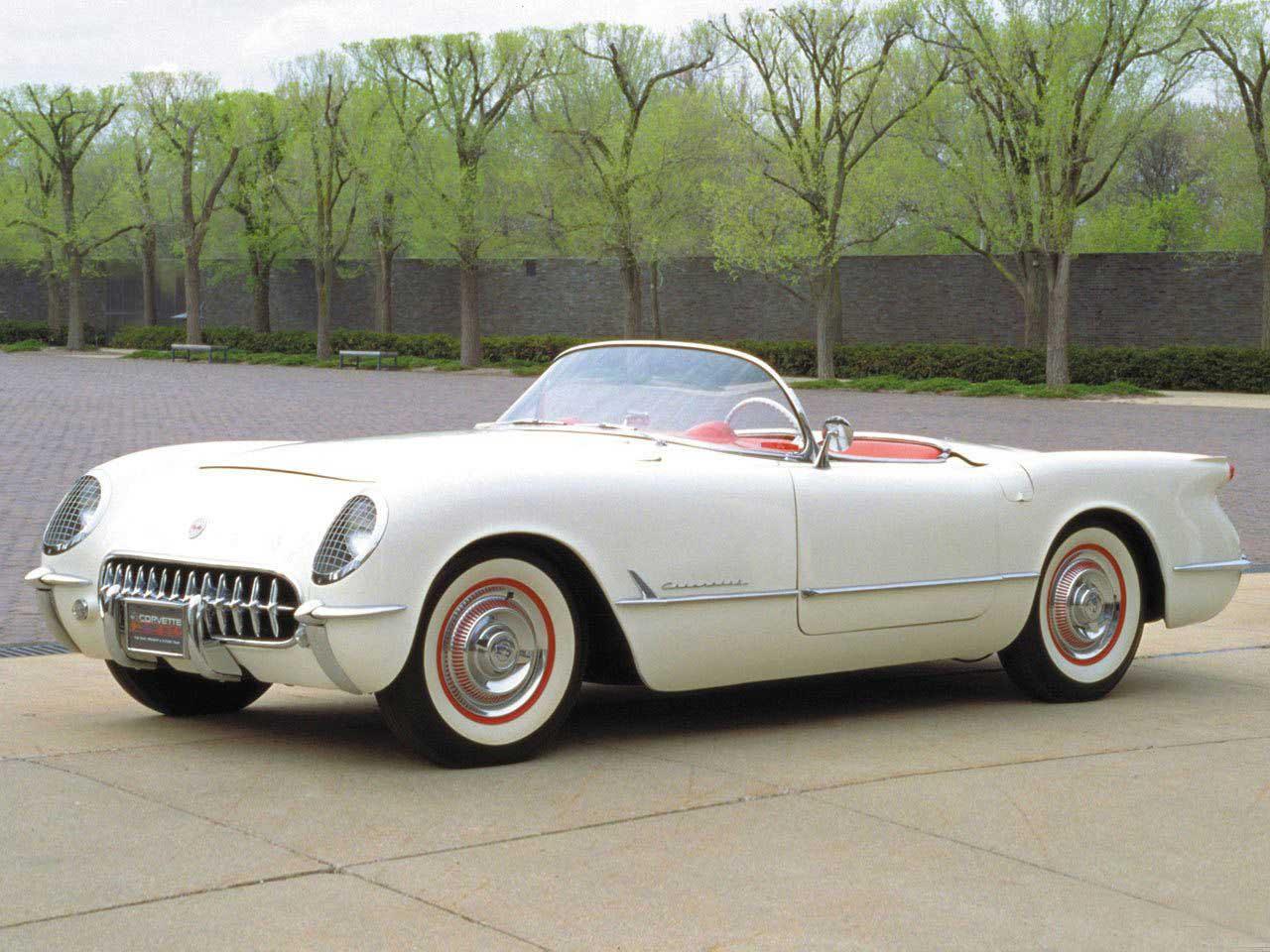 1954_Chevrolet_Corvette_C1_003_4165.jpg