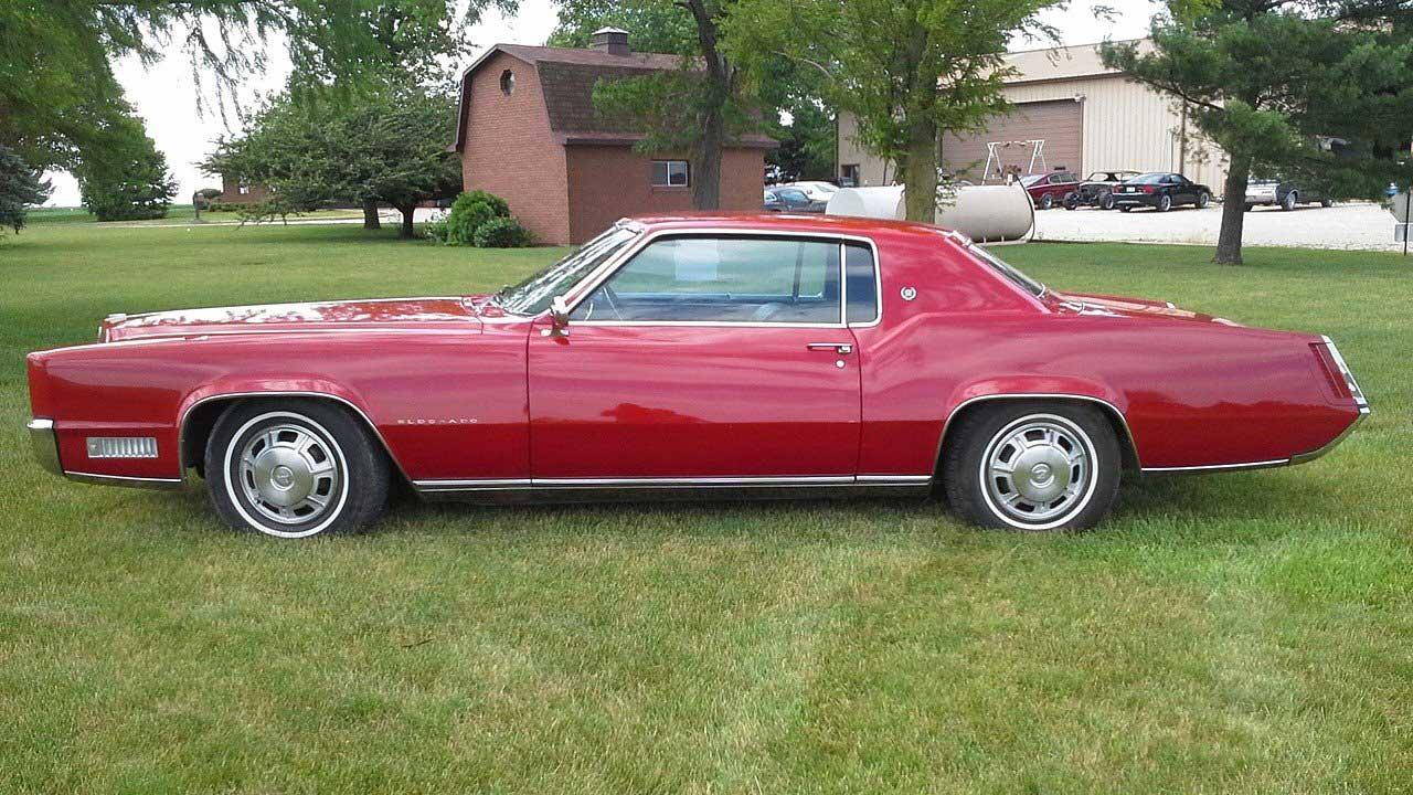1967-Cadillac-Eldorado-red.jpg