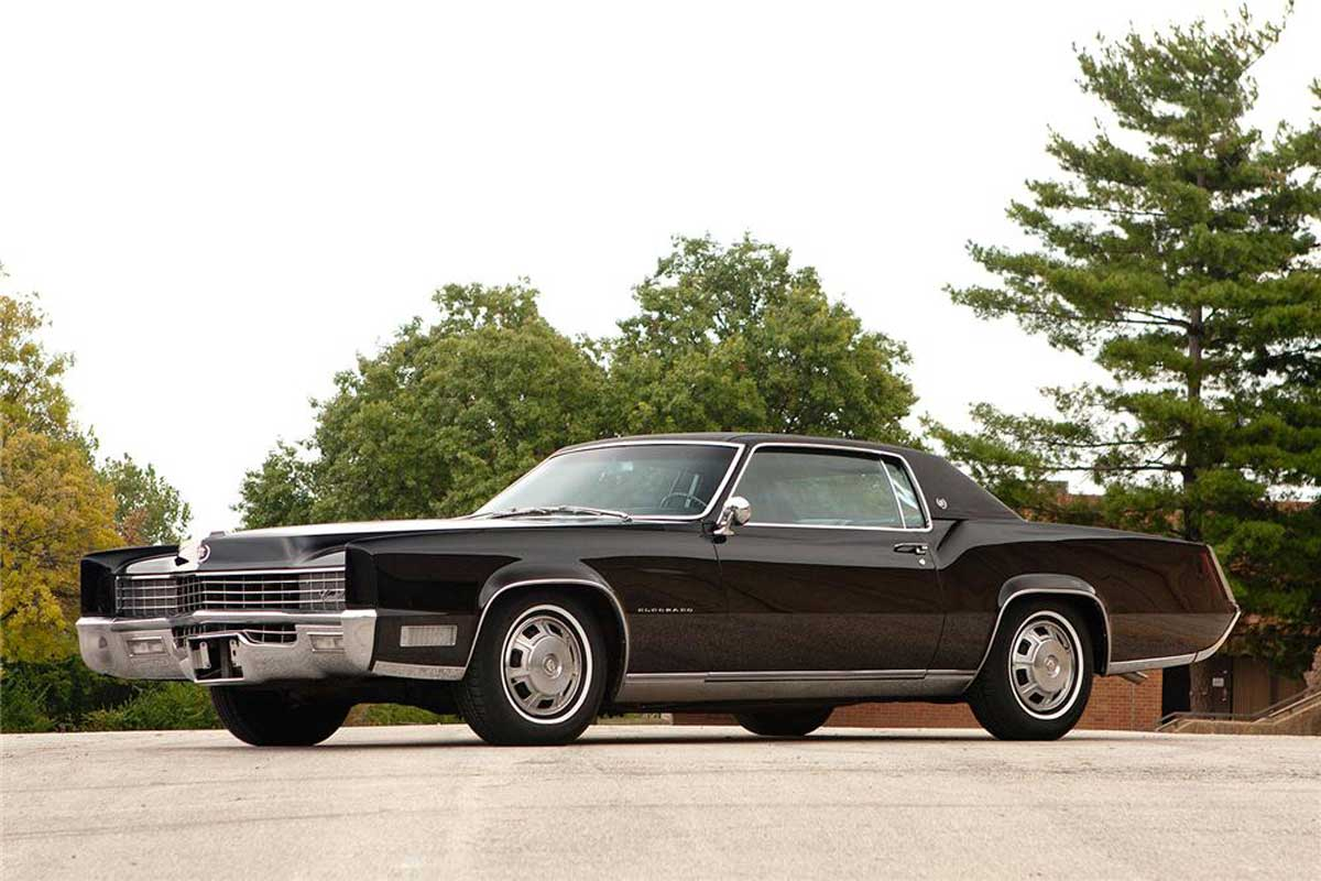 1967-Eldorado-front.jpg