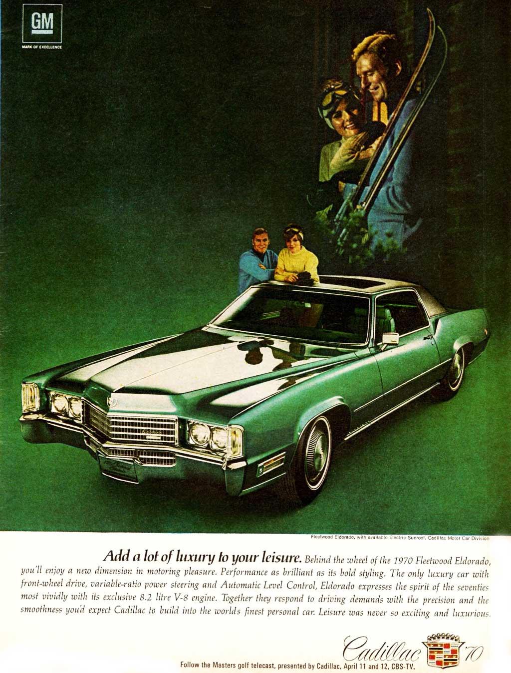 1970-Cadillac-Eldorado-ad.jpg