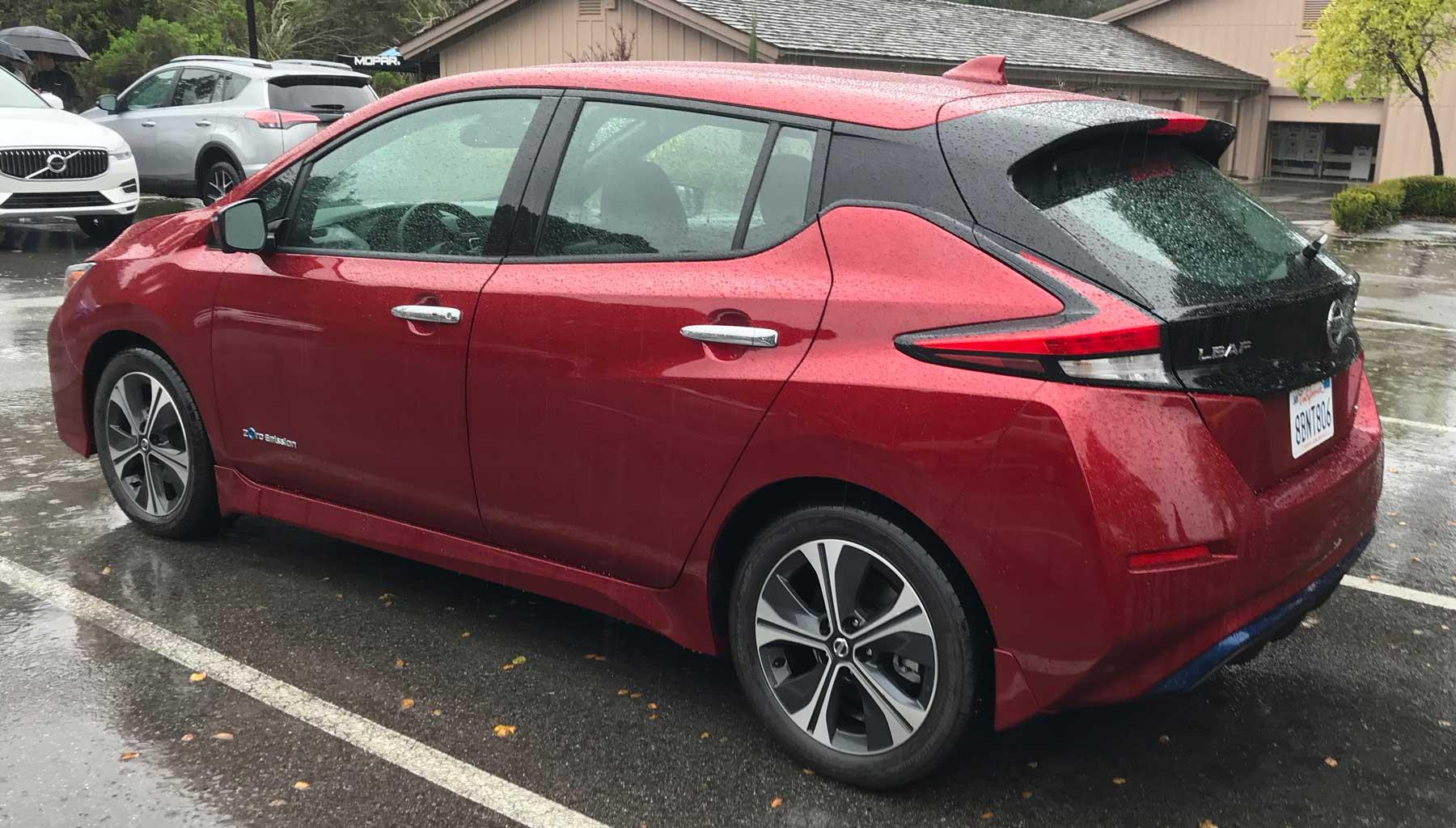 Nissan-Leaf-rear.jpg