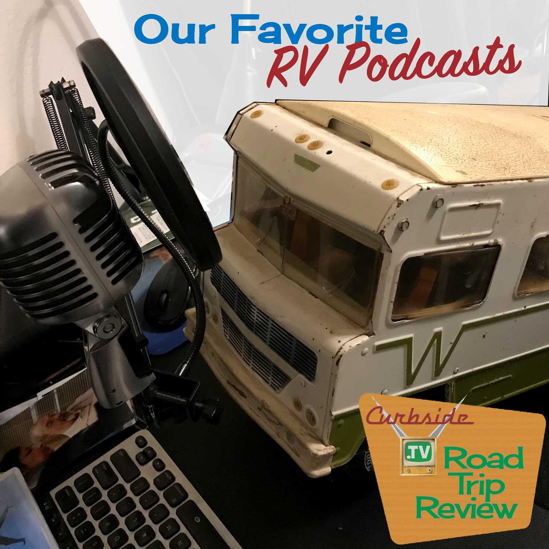 RV-Podcasts-icon.jpg