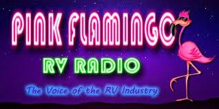 Pink Flamingo RV radio.jpg