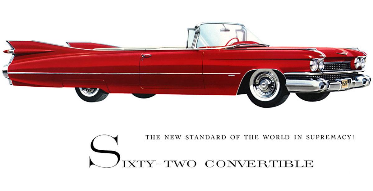 Cadillac-1962.jpg