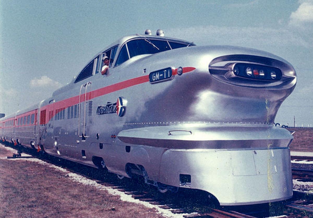 GM-1-Locomotive.jpg