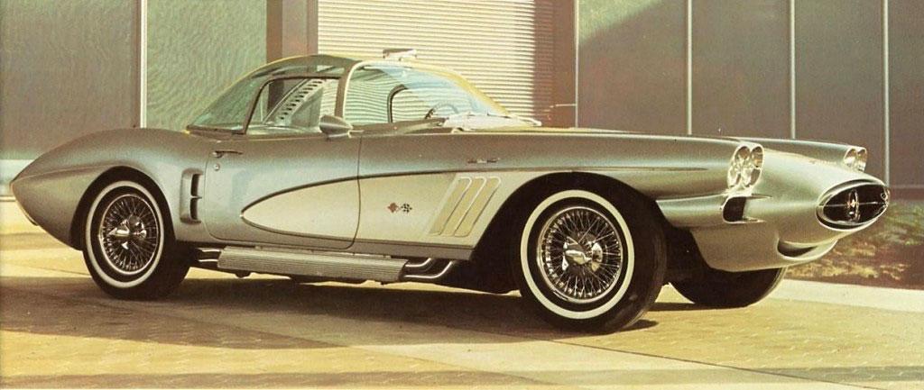 Space-Corvette.jpg