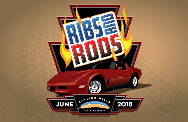 RibsRods2018-640x415.jpg