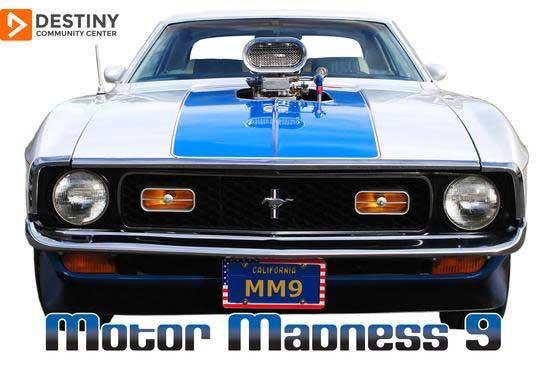 Motor-Madness-9.jpg