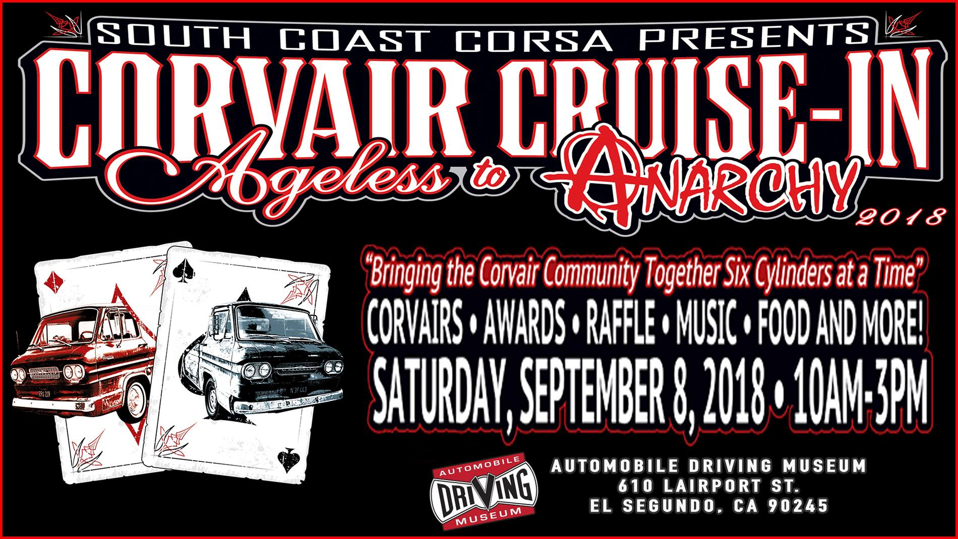 Corvair Cruise-In.jpg
